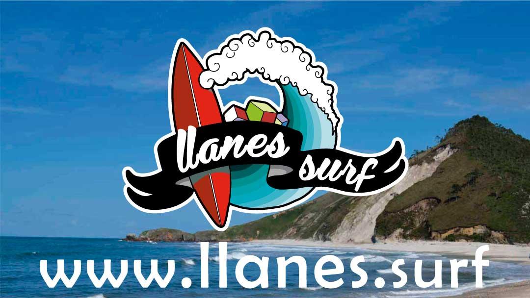 escuela de surf Llanes - escuela de surf llanes 6c3729cbd73
