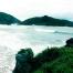 playa de barro escuela surf llanes