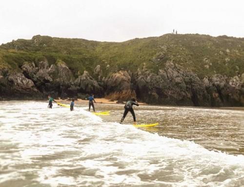 Protegido: clase surf 8 julio 19